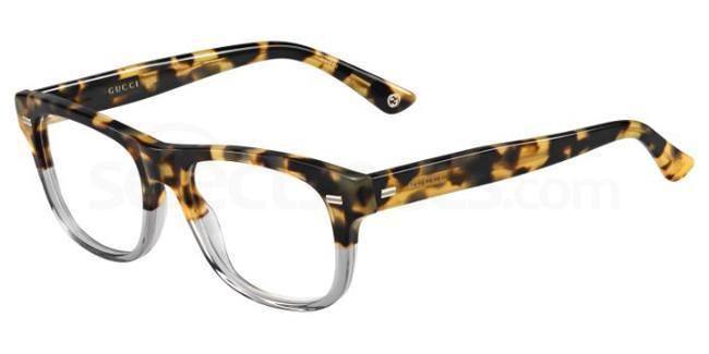 Gucci GG3769 glasses