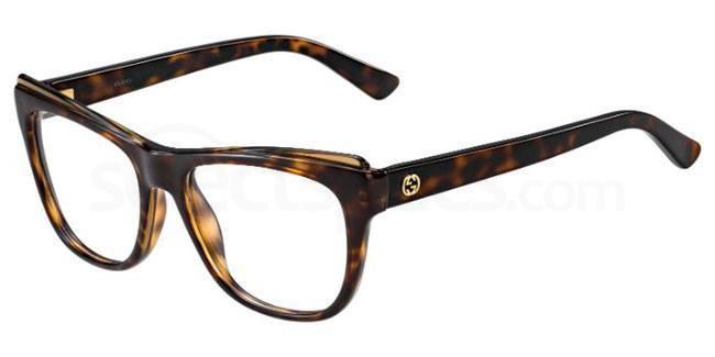Gucci GG3783 glasses