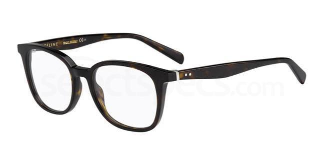 086 CL 41346 Glasses, Celine