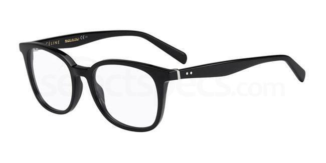 807 CL 41346 Glasses, Celine