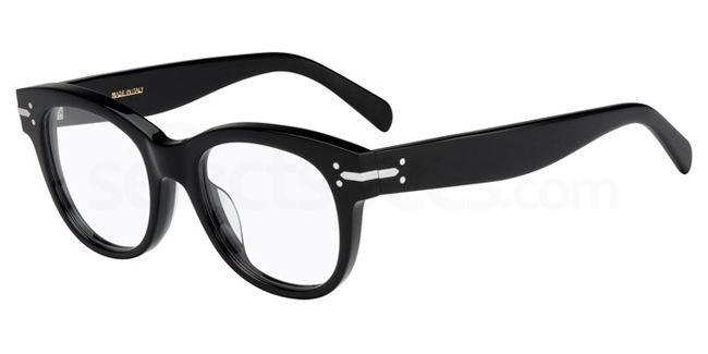 Celine CL41350 glasses