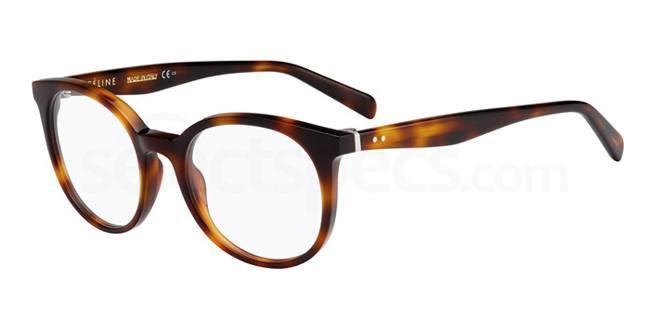 05L CL 41349 Glasses, Celine
