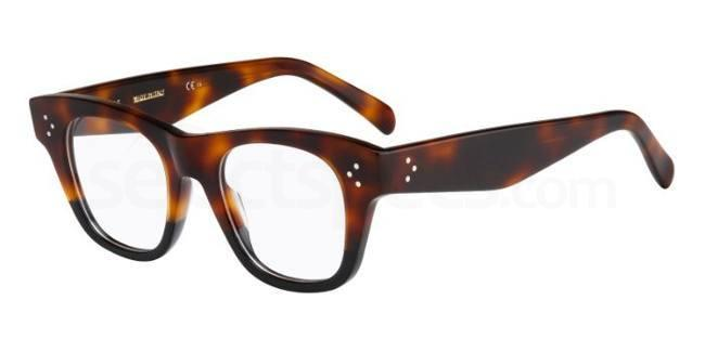 AEA CL 41361 Glasses, Celine