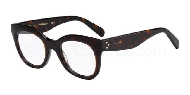 086 CL 41362 Glasses, Celine