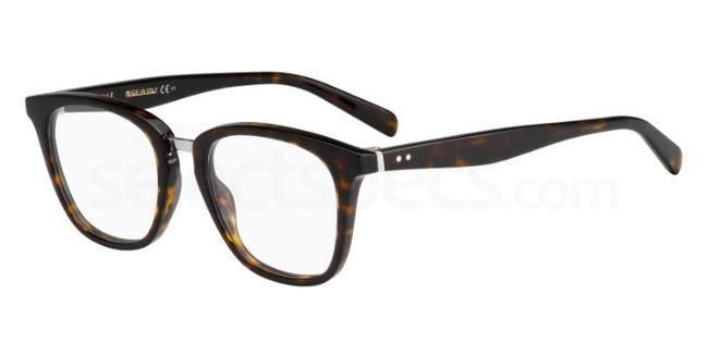 086 CL 41366 Glasses, Celine