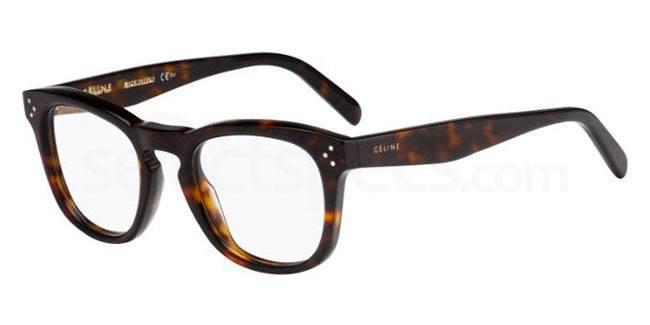 086 CL 41382 Glasses, Celine