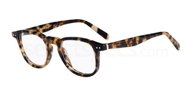 3Y7 CL 41404 Glasses, Celine