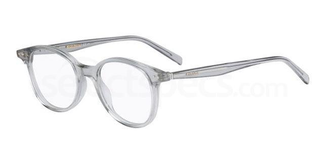 RDN CL 41407 Glasses, Celine