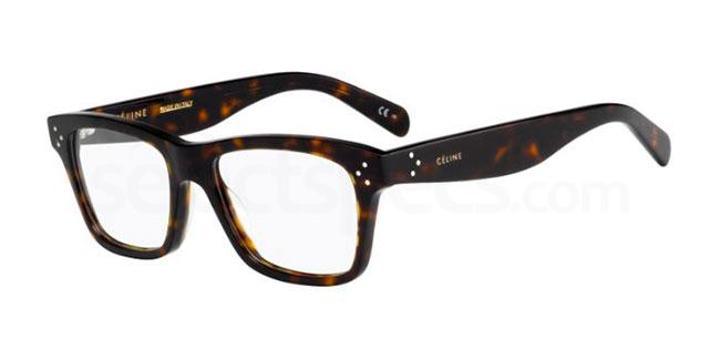 086 CL 41418 Glasses, Celine