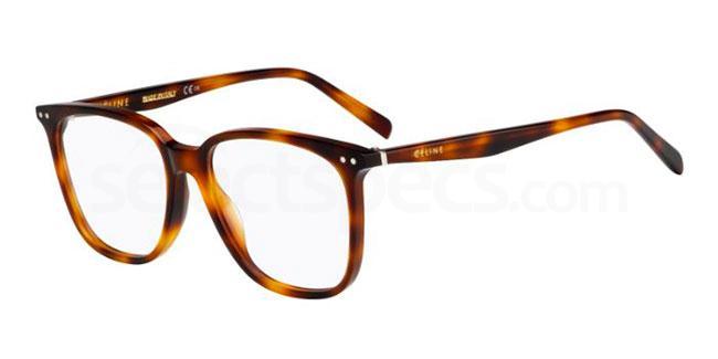 05L CL 41420 Glasses, Celine