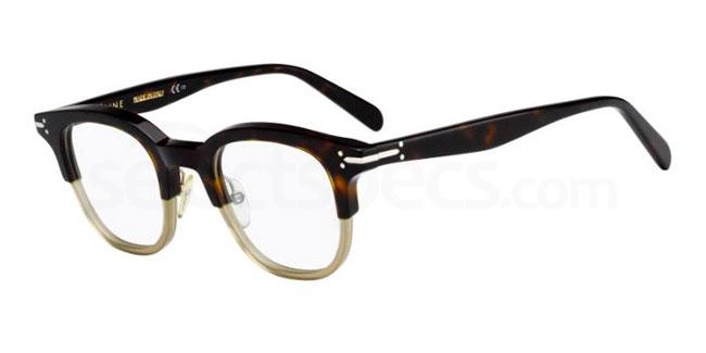 T6Z CL 41422 Glasses, Celine