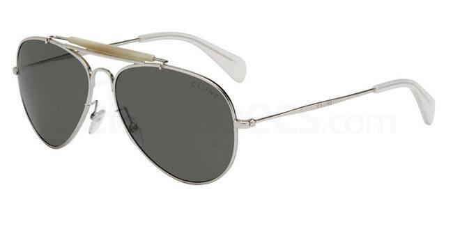 010 (VI) CL 41490 Sunglasses, Celine