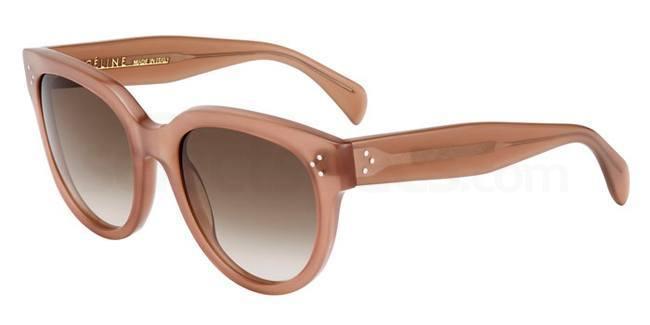 GKY (DB) CL 41755 Sunglasses, Celine