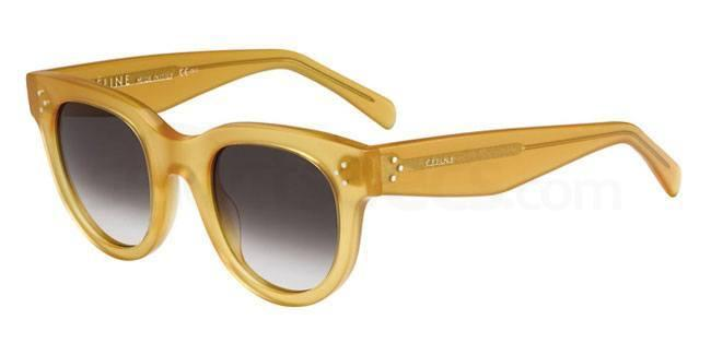 Céline-CL-41053/S-Sunglasses-at-SelectSpecs