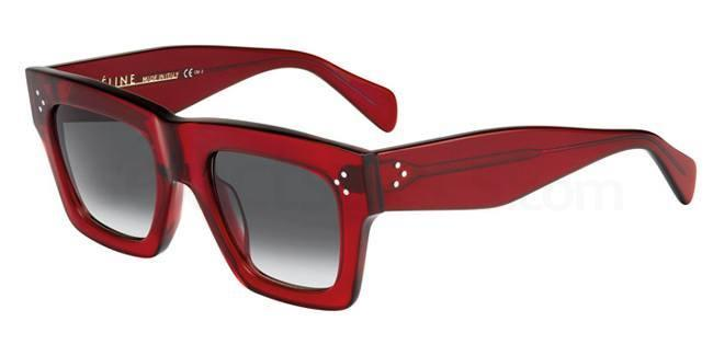 celine_cl_41054/s_square_sunglasses_at_selectSpecs
