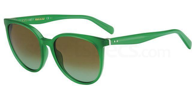 05L (XM) CL 41068/S Sunglasses, Celine