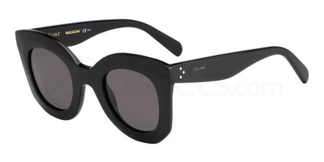 807  (BN) CL 41093/S Sunglasses, Celine