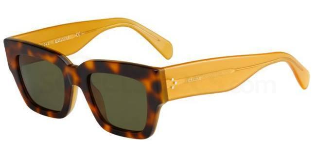 nyfw eyewear trends ss17
