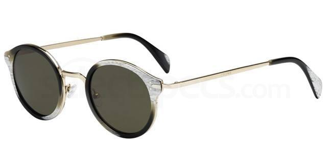 celine-sunglasses-at-selectspecs