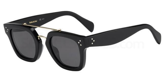selena gomez celine sunglasses