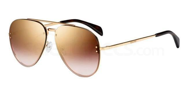 Celine CL 41392/S sunglasses
