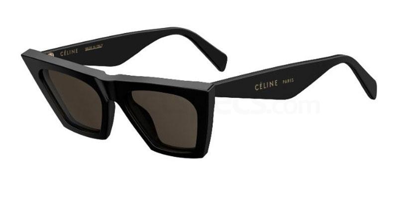 Celine CL 41468/S