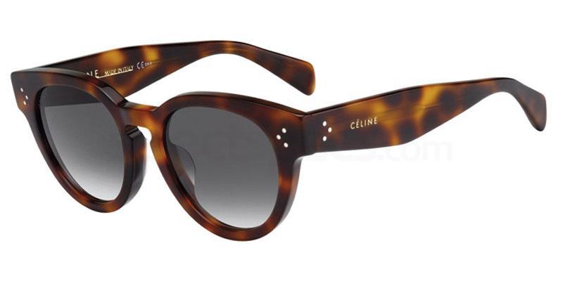 05L (XM) CL 41061/F/S , Celine