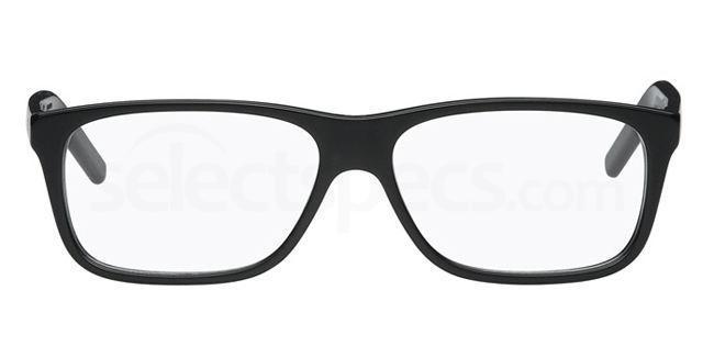 AM5 BLACKTIE123 Glasses, Dior Homme
