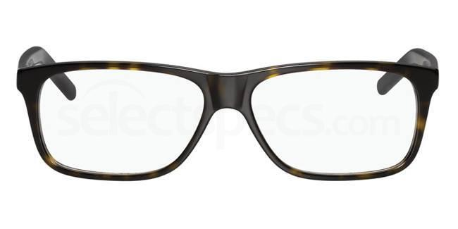 AM6 BLACKTIE123 Glasses, Dior Homme