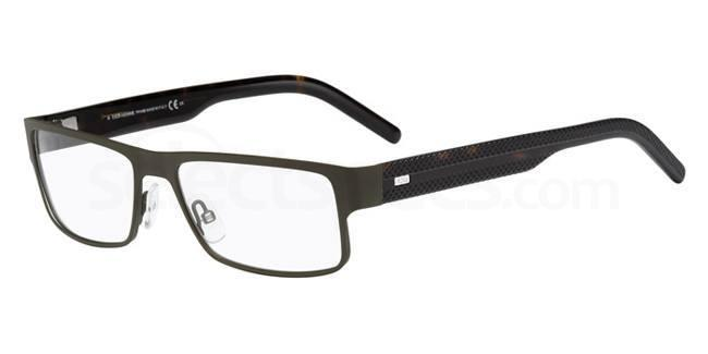 2WE DIOR0188 Glasses, Dior Homme
