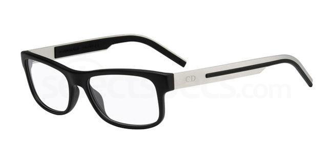 5LH BLACKTIE185 Glasses, Dior Homme