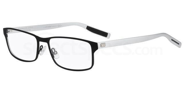 92K DIOR0197 Glasses, Dior Homme