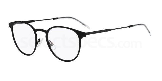 Dior Homme DIOR0203 glasses. Free lenses & delivery | SelectSpecs Canada
