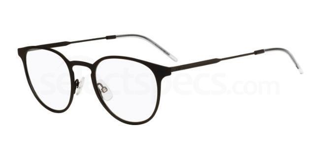 GBH DIOR0203 Glasses, Dior Homme