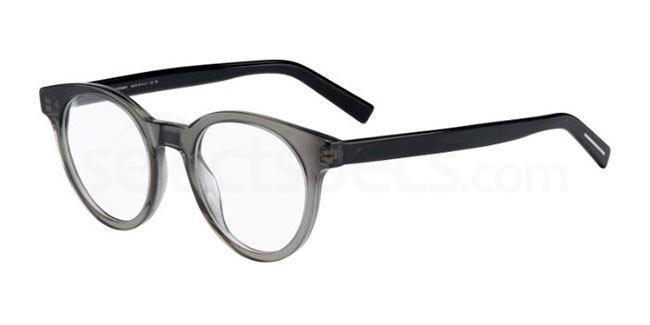 SHG BLACKTIE218 Glasses, Dior Homme