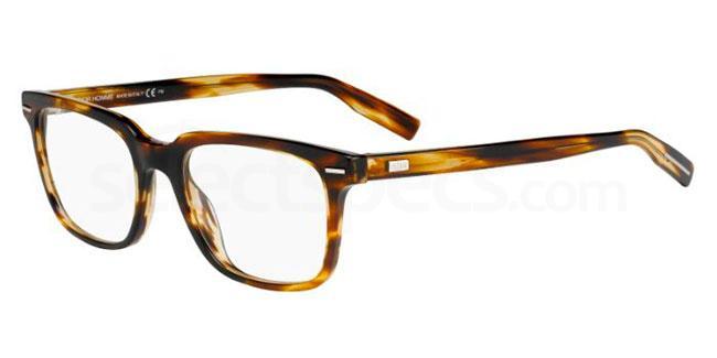 BN8 BLACKTIE223 Glasses, Dior Homme