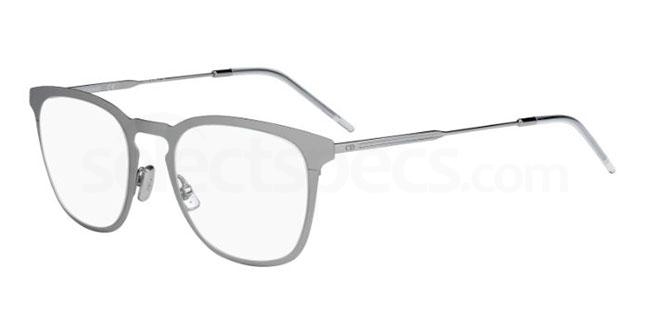 R81 DIOR0214 Glasses, Dior Homme