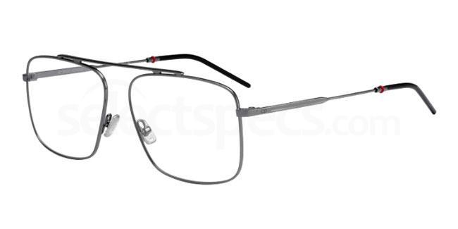 KJ1 DIOR0220 Glasses, Dior Homme