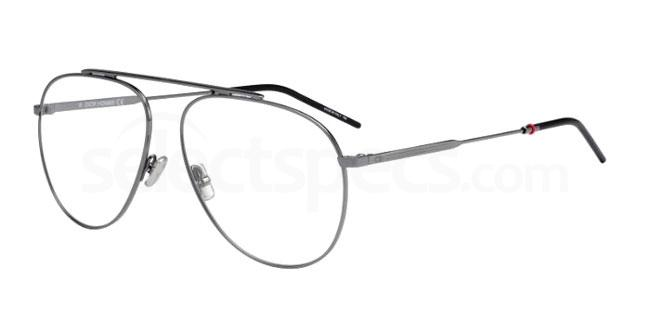 KJ1 DIOR0221 Glasses, Dior Homme