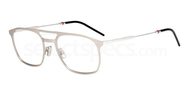 CTL DIOR0225 Glasses, Dior Homme