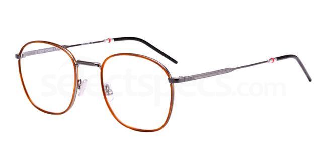 EKP DIOR0226 Glasses, Dior Homme