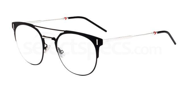 CSA DIORCOMPOSITO1 Glasses, Dior Homme