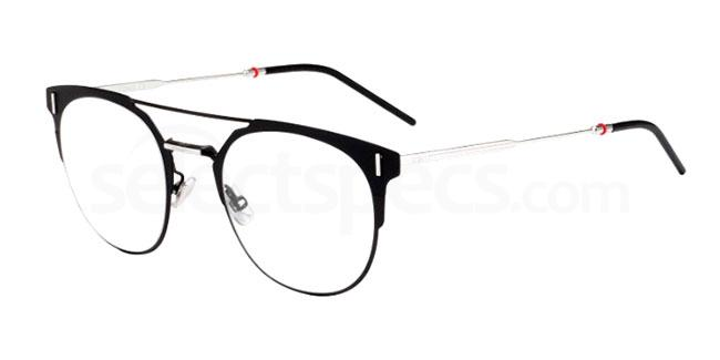 CSA DIORCOMPOSITO1 Glasses, Dior Homme