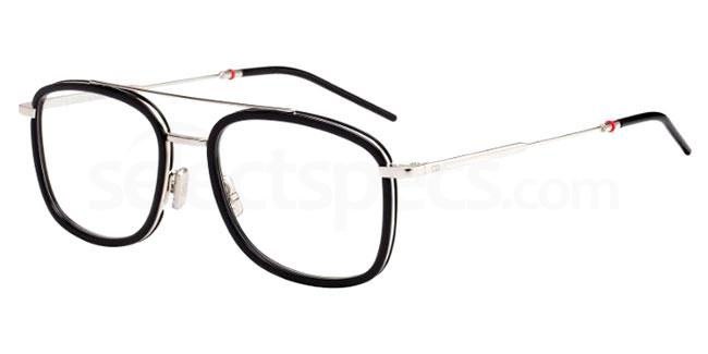CSA DIOR0229 Glasses, Dior Homme