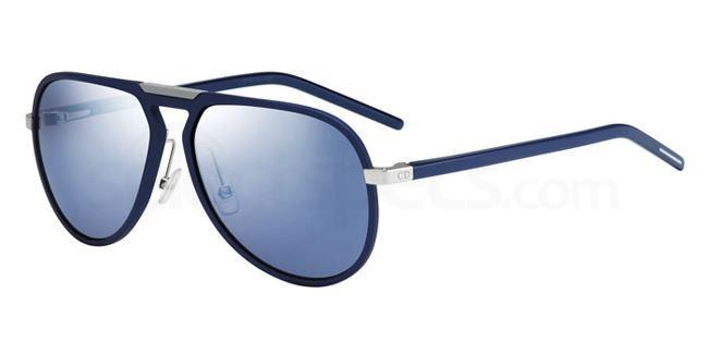 NNI  (XT) AL13.2 Sunglasses, Dior Homme