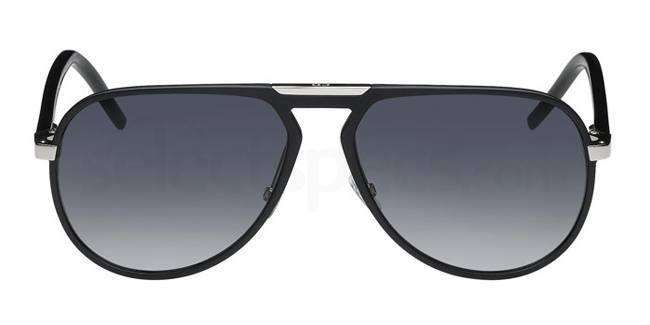 53H (HD) AL13.2 Sunglasses, Dior Homme