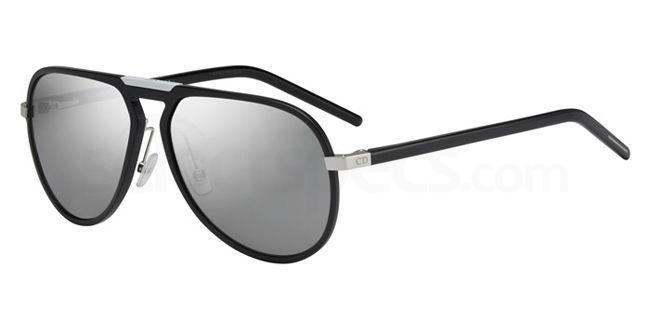 10G (SS) AL13.2 Sunglasses, Dior Homme