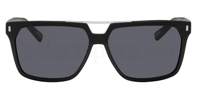 807 (BN) BLACKTIE134S , Dior Homme