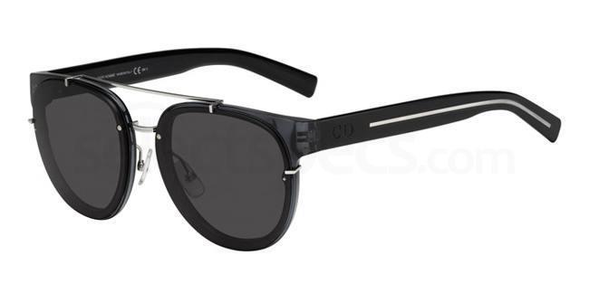 Dior Homme BLACKTIE43S