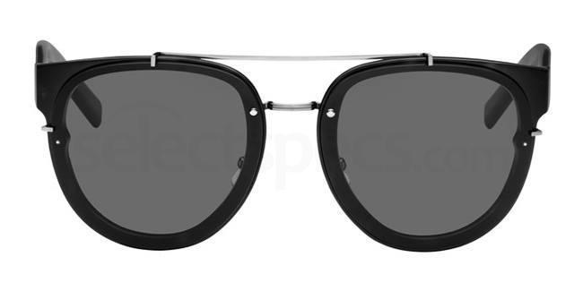 E3Z (BN) BLACKTIE143S , Dior Homme
